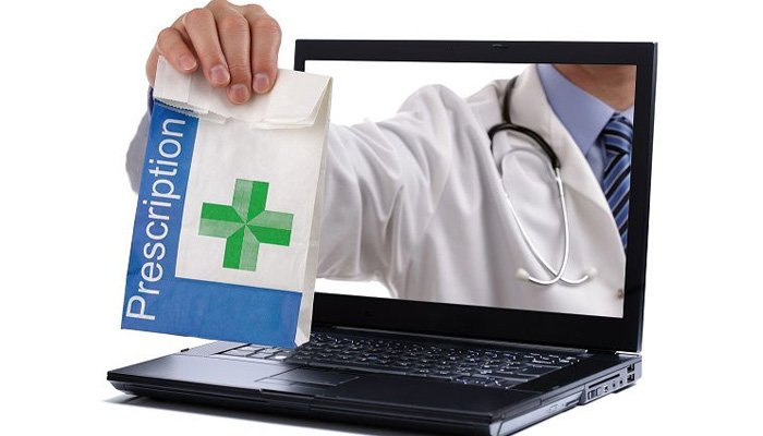 Online Pharmacies: Are They Safe and Legal?