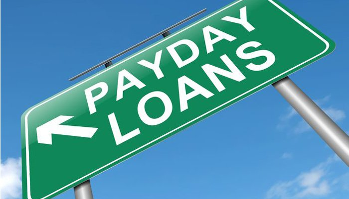 Why the Feds Want Limits on Payday Lenders