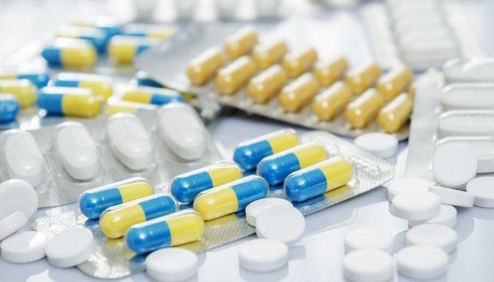 New Pharmacy Merchant Accounts at Instabill