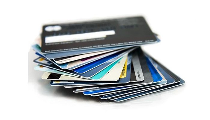 Prepaid Cards: What Are They and What's in Store?