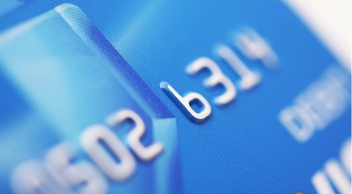 The Process of Processing Credit Cards Online