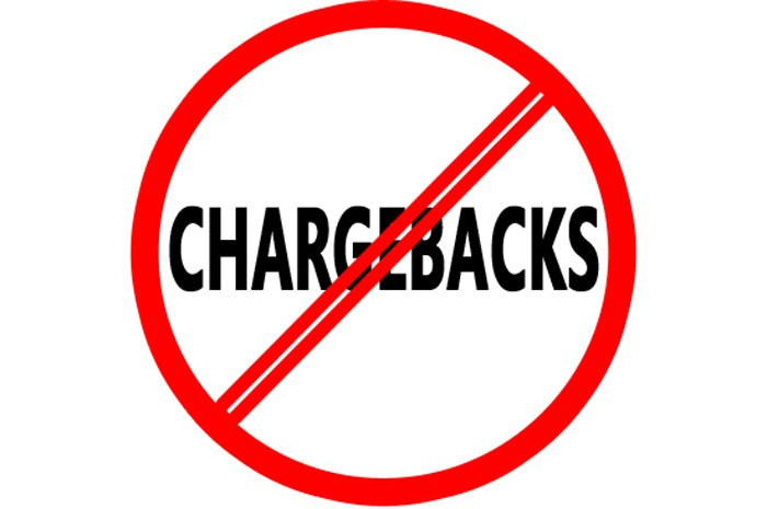 Chargeback Mastercard Online Casino