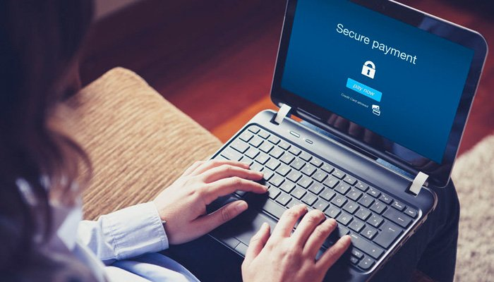Securing an E-Commerce Website: Do These 3 Things