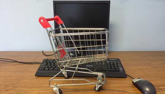 Managing Shopping Cart Abandonment in 5 Easy Steps