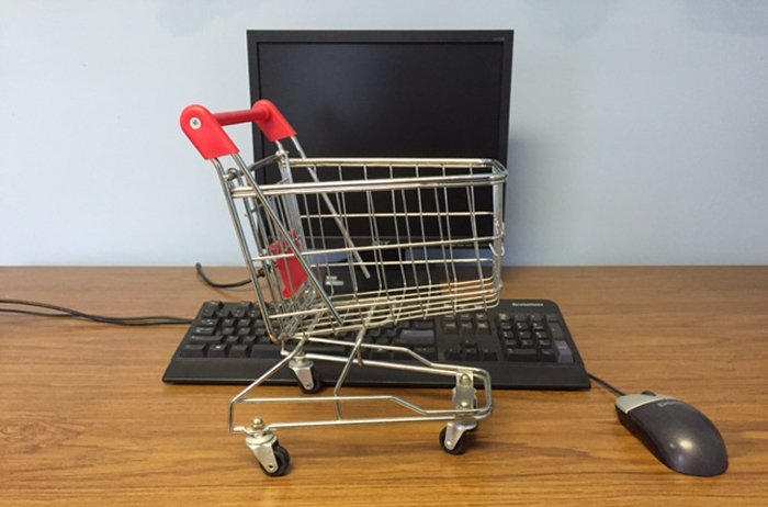 Choosing the Right Shopping Cart for Your Online Business