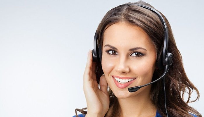 Telemarketing Merchant Accounts for MOTO Businesses