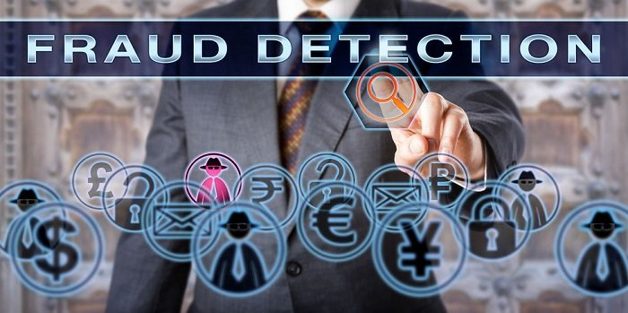 The Fraud Detection Tools You Should Be Using