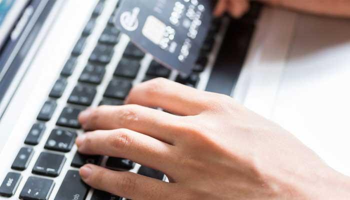 Account adult merchant site web