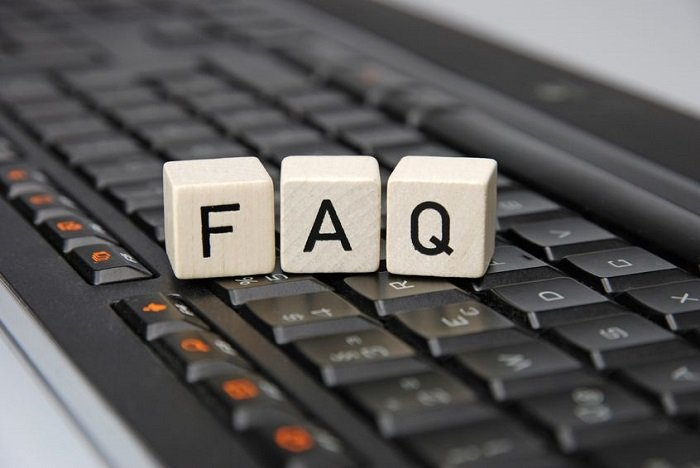 Instabill Payment Processing FAQ Pages: Untapped Resources