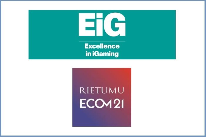 Instabill to Showcase European Merchant Acquirer Solutions at EIG Berlin, eCom 21 Shows