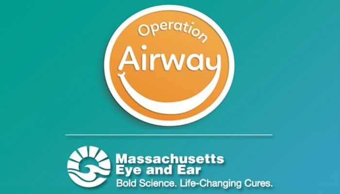 Instabill CEO Jason Field Featured on CBS 4 Boston for 'Operation Airway'