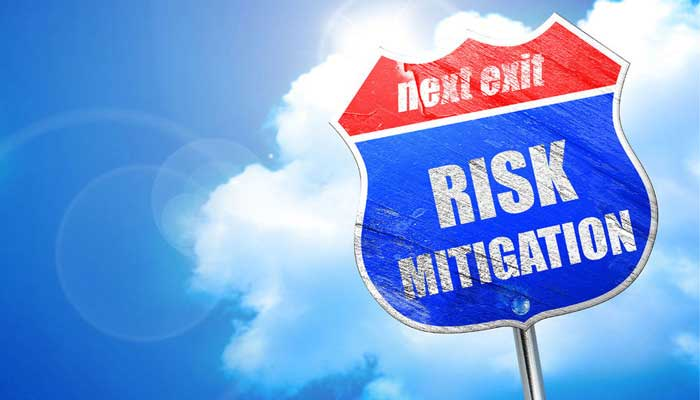 How high risk offshore merchant processing accounts have changed in 5 years
