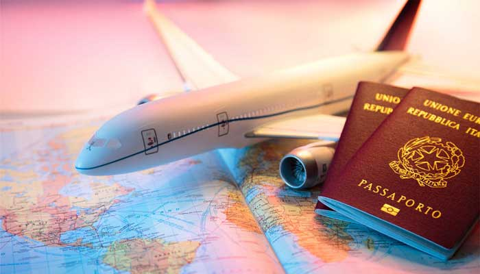The pitfalls that come with travel and tourism merchant accounts