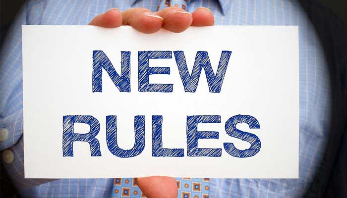 Attention high risk merchants: Visa chargeback rule changes coming April 15