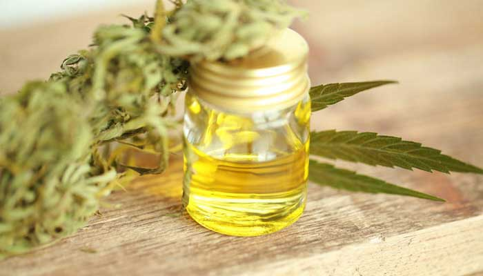 What you don't know about CBD payment processing can hurt you