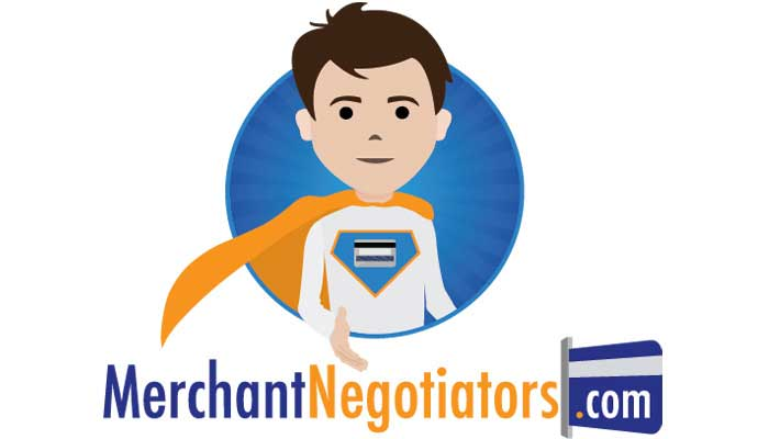 Instabill Among Best Merchant Service Providers by Merchant Negotiators