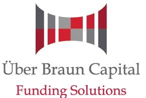 Uber Braun Capital