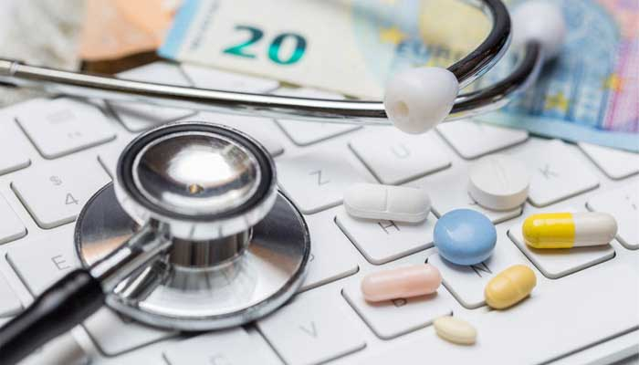 Internet Merchant Account Processors Could See Changes in Pharma, Nutra Industries