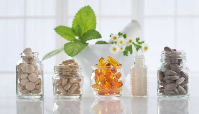 Internet Merchant Services for Dietary Supplements: Why it's High Risk