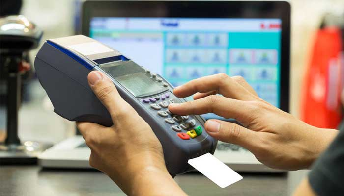 In Credit Card Payment Processing, Merchants are Always Under Attack
