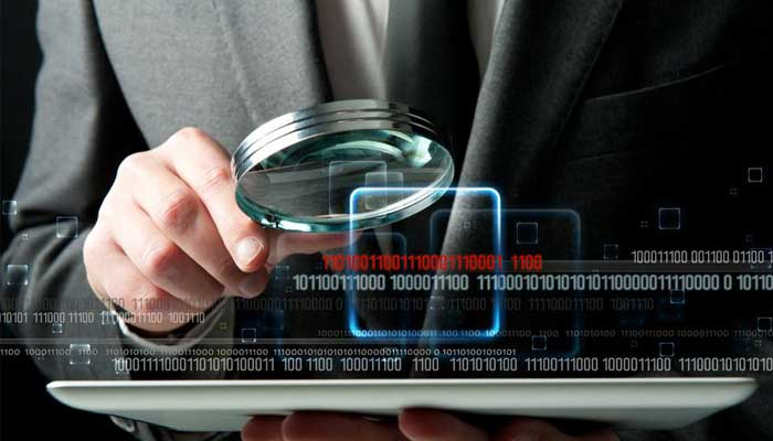 No 3D Secure E-Commerce Merchant Account? Judge Transactions by These 4 Criteria