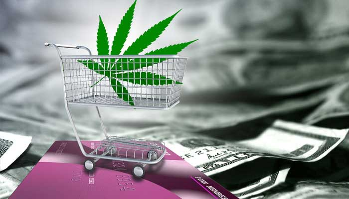 E-Commerce Merchant Accounts for Cannabis? We Might Be Closer Than You Think