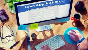 Lending Industry About to Add More Drama to High Risk Merchant Processing