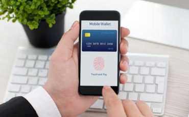 Is Your Business Ready for a Mobile Wallet Merchant Account? It ...