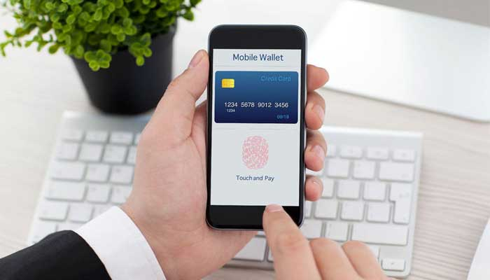 Is Your Business Ready for a Mobile Wallet Merchant Account? It May Be