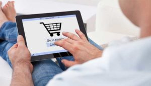 Checkout Abandonment is Part of Online Credit Card Processing: How Will You React?