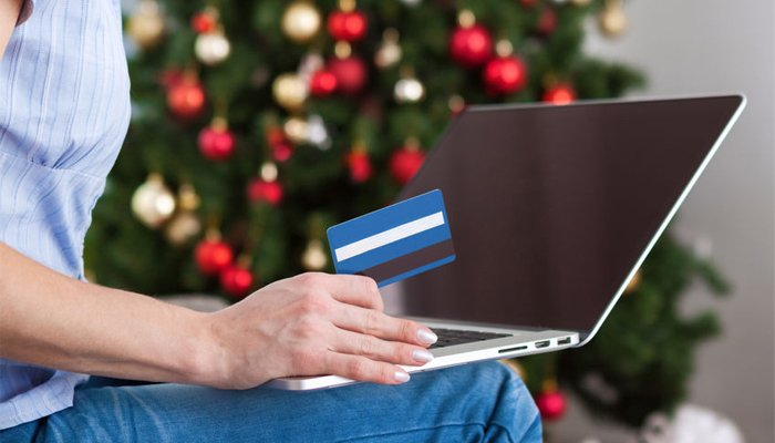 Protect Online Credit Card Processing: Start Preparing for Holiday Shopping Onslaught