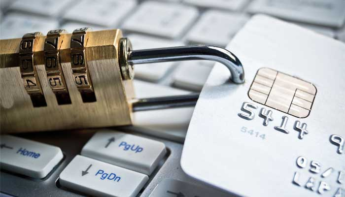 Internet Credit Card Processing Tokenization by 2020? A Credit Card Giant Says Yes