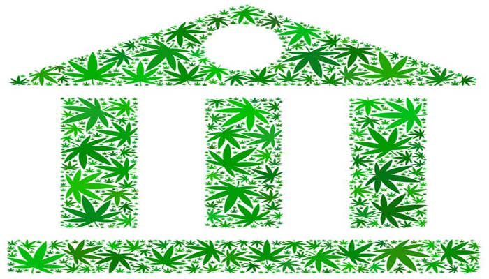 4 Movements Pushing for Legitimate Cannabis Banking Services