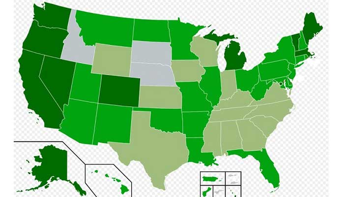 Here's why The STATES Act needs to pass, not just for cannabis payment processors…for everyone