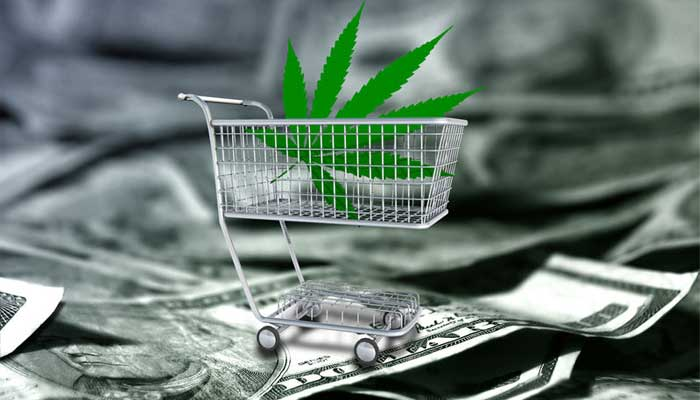 With Cannabis Payments in Limbo, Instabill Offers Alternative Payment Solutions