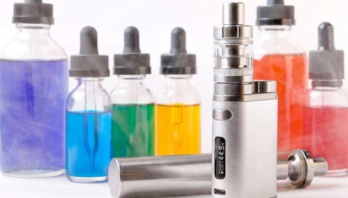 The Merchant Services Repercussions of the FDA E-Cigarette Flavor Ban