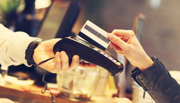 Best Merchant Account Advice: Don't Overlook This Type of Fraud