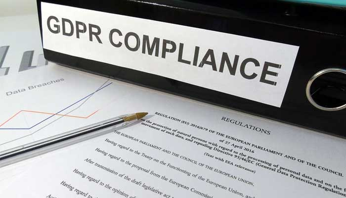 How PSD2-SCA Measure Will Impact High Risk Merchant Account Processing