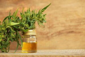 Considering the CBD craze? 3 things to know to get a CBD oil merchant account